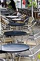 1196 Straßencafe in Lüneburg.jpg