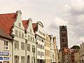11 Wismar Altstadt 054.jpg
