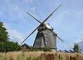 12-08 Nübelfeld Mühle 10.jpg