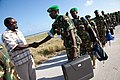 12-09-2011 - Burundian Troop Rotation (6142192230).jpg