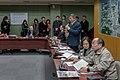 12.13 總統視察北門廣場並聽取西區門戶計畫簡報 (46297687421).jpg