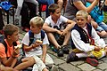 12.8.17 Domazlice Festival 045 (36418455951).jpg