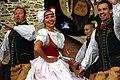 12.8.17 Domazlice Festival 271 (35719443964).jpg