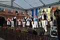 12.8.17 Domazlice Festival 304 (36157135960).jpg