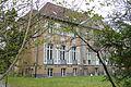 120409-Steglitz-Rothenburgstr. 12.JPG