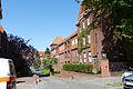 120428-Steglitz-Fritschweg-Rückertstraße.JPG