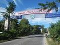 1256Santo Niño Paombong Malolos CityBulacan 16.jpg