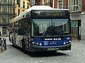 127 Auvasa - Flickr - antoniovera1.jpg