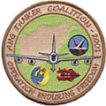 128th Air Expeditionary Group -Patch.png