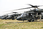 12th Combat Aviation Brigade mission rehearsal exercise 140328-A-RJ750-120.jpg
