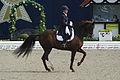 13-04-21-Horses-and-Dreams-Karin-Kosak (8 von 21).jpg