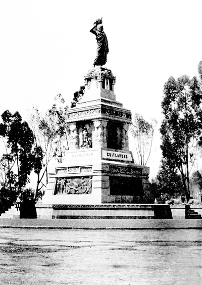 13-STATUE OF QUAUHTEMOC-CITY OF MEXICO.png