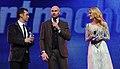 13. Internationale Sportnacht Davos 2015 (23158309925).jpg