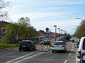 130420-Steglitz-Schildhornstraße-Auffahrt BAB 104.JPG