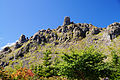 130922 Mount Usu Sobetsu Hokkaido Japan03s.jpg