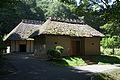 130michinoku folk village3200.jpg