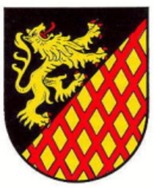 Dielkirchen - Image: 130px Wappen Dielkirchen