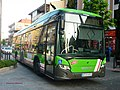 1322 ADO - Flickr - antoniovera1.jpg