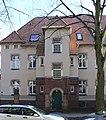 13398 Max-Brauer-Allee 127 Haus 9 ShiftN.jpg