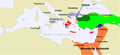 1350 Mediterranean Sea.PNG
