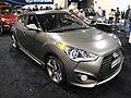 13 Hyundai Veloster (8583685787).jpg