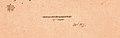 13th-century Niruktam Vedanga 13 Chapters, Yaska, cover page, Sanskrit, Devanagari script, Kashmir.jpg