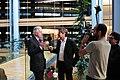 14-02-04-Parlement-européen-Strasbourg-RalfR-117.jpg