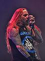 14-04-19 DevilDriver Dez Fafara 08.jpg