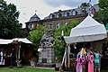 14-05-24 Burg Wassenberg 02.jpg