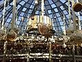 14.12.2013. Ramersdorf - Perlach, München, Deutschland - panoramio.jpg