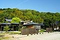 140427 Tamatsukuri Onsen Matsue Shimane pref Japan02bs.jpg