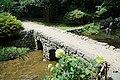 140712 Oasahiko-jinja Naruto Tokushima pref Japan11s3.jpg