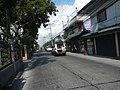 1409Malolos City Hagonoy, Bulacan Roads 48.jpg