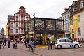 141025-Speyer-01.jpg