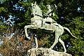 141122 Kozanji Shimonoseki Yamaguchi pref Japan05n.jpg