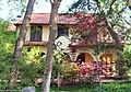 1414 N Hudson Ave, Oklahoma City, OK USA - Alonzo Key House (Mission Style) - Heritage Hills (Year Built-1914) - panoramio.jpg