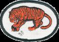 141st Fighter-Interceptor Squadron - Emblem.png