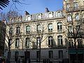 142 boulevard Haussmann.jpg