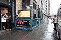14th St 7th Av td (2019-07-11) 06 - 154 West 14th Street IRT.jpg