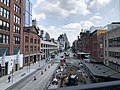 14th Street from High Line.agr.jpg