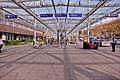 15-04-26-Flugplatz-Nürnberg-RalfR-DSCF4617-02.jpg
