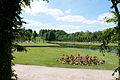 15-06-07-Weltkulturerbe-Schwerin-RalfR-n3s 7658.jpg