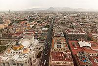 15-07-18-Torre-Latino-Mexico-RalfR-WMA 1365.jpg