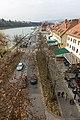 15-11-25-Maribor Inenstadt-RalfR-WMA 4243.jpg