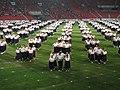 15. sokolský slet na stadionu Eden v roce 2012 (8).JPG