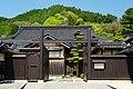 150425 Ishitani Residence Chizu Tottori pref Japan01n.jpg