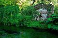 150510 185140 Giardino di Ninfa.jpg