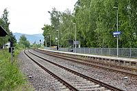 150524-Edesheim-05.jpg