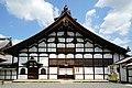 150815 Shokokuji Kyoto Japan06n.jpg