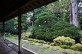 150921 Todoroki-ke Azumino Nagano pref Japan10n.jpg